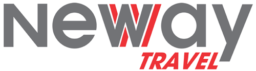 NEWWAY® TRAVEL