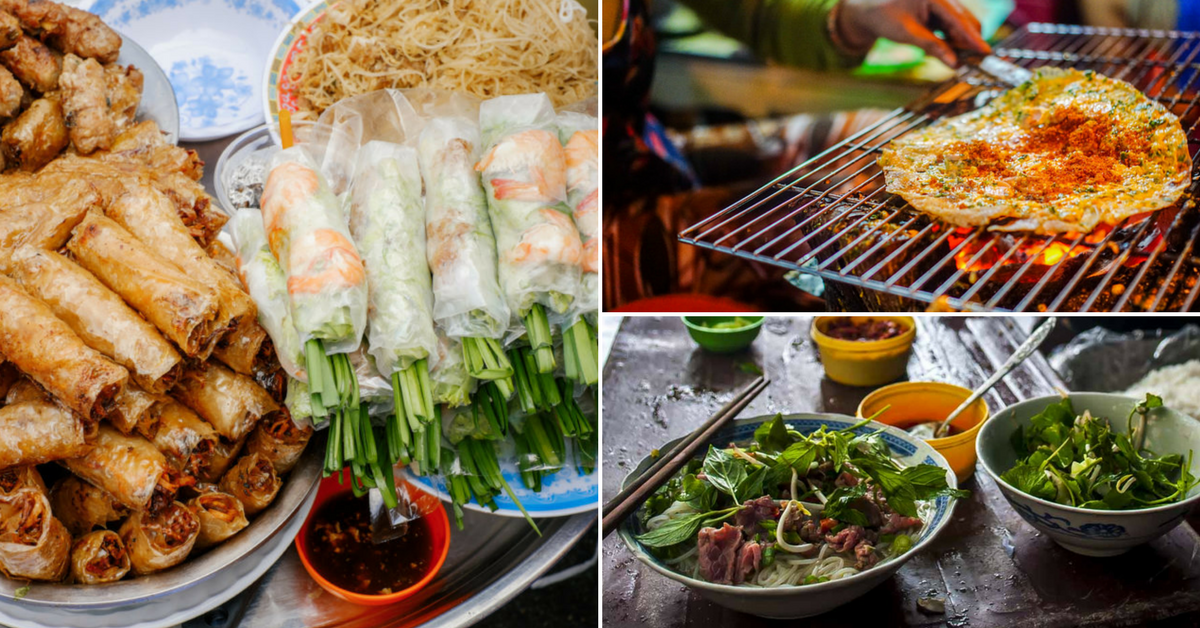 travel-in-vietnam-dos-and-donts-in-vietnam-street-food-newway-travel