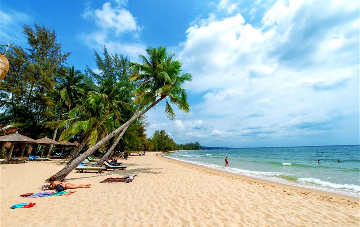 Best-time-to-visit-Vietnam-weather-when-to-go-beach