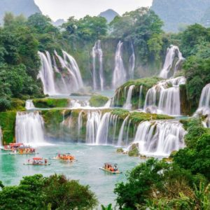 Best-time-to-visit-Vietnam-weather-when-to-go-thac-ban-gioc