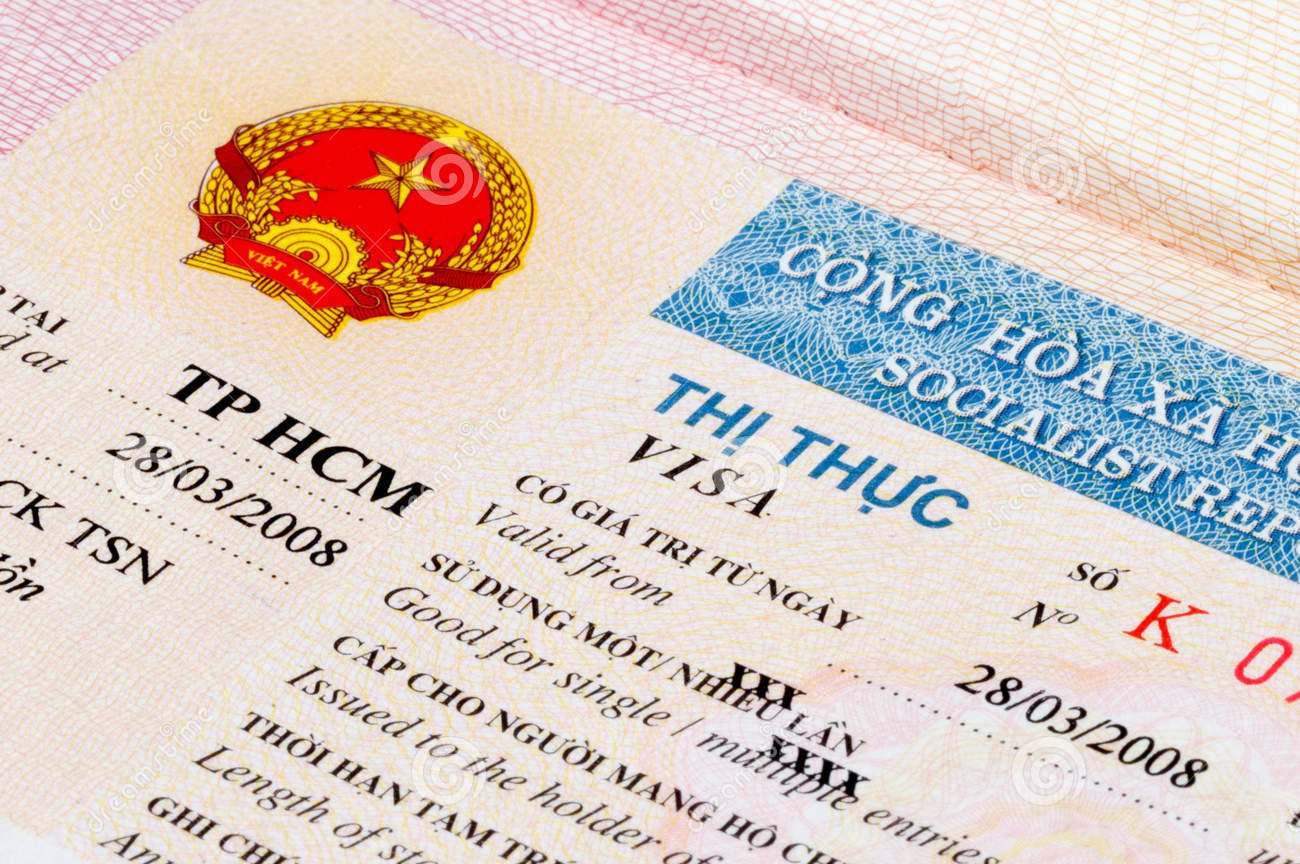 Everything you need to know about Vietnam Visa for travel (with Corona Virus updates)